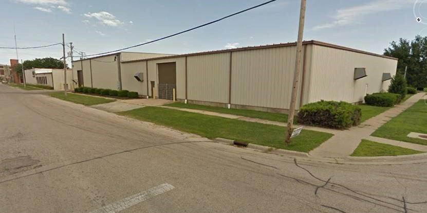 1307 10th St, Rockford, IL, 61104