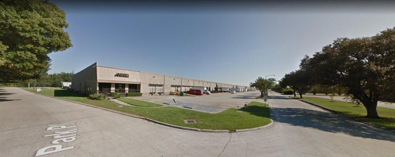 130 Riverbend Drive, Saint Rose, LA, 70087