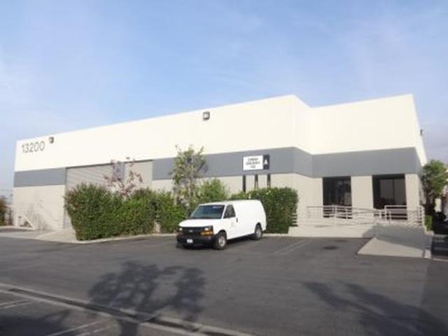 13200 Estrella Ave, Los Angeles, CA, 90248