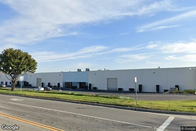 13203-13215 Marlay Ave, Fontana, CA, 92335