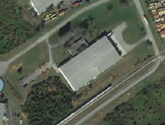 1325 Carden Farm Dr, Clinton, TN, 37716