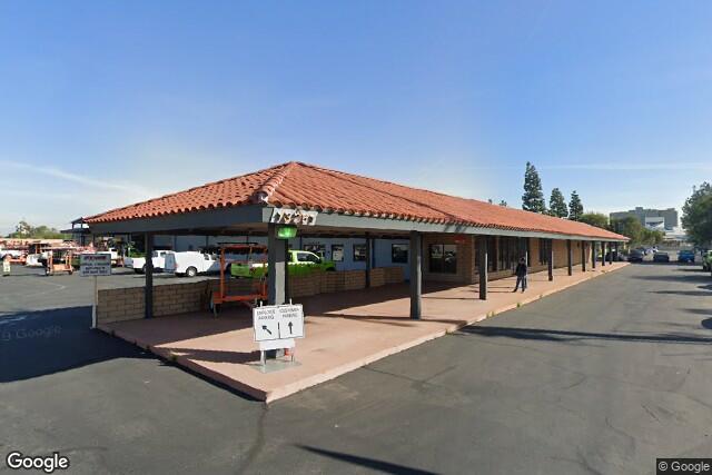 13261 Garden Grove Blvd, Garden Grove, CA, 92840