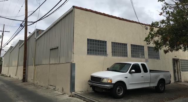 1327 Junipero Ave, Long Beach, CA, 90804