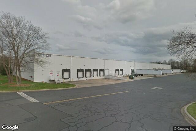 13321 Carowinds Boulevard, Charlotte, NC, 28273
