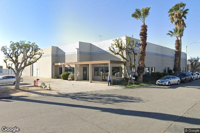 1341-1343 Dodson Way, Riverside, CA, 92507
