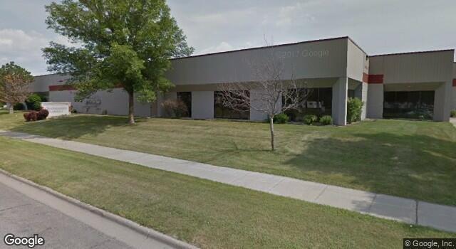 1341-1363 Park Rd, Chanhassen, MN, 55317