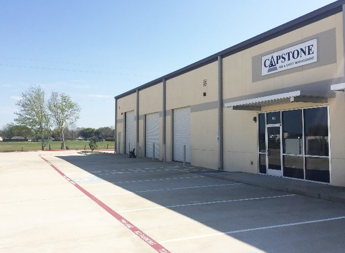 13503 Pike Road, Missouri City, TX, 77489