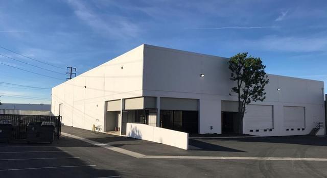 1350 W Citrus St, Riverside, CA, 92507