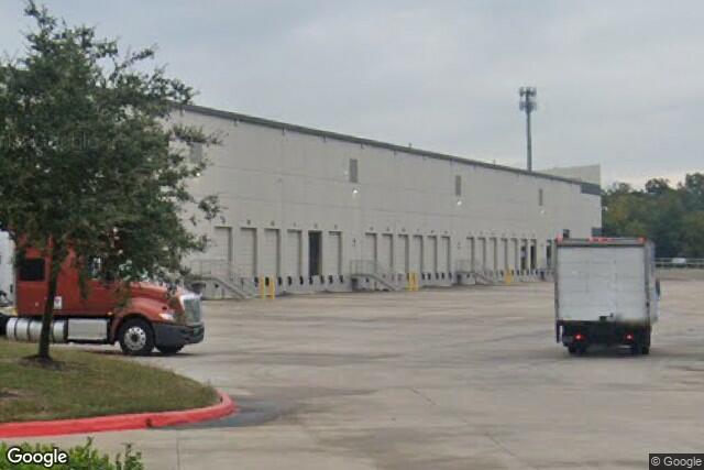 13615 S Gessner, Missouri City, TX, 77489