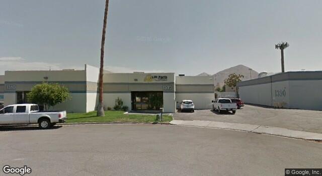 1370 Dodson Way, Riverside, CA, 92507