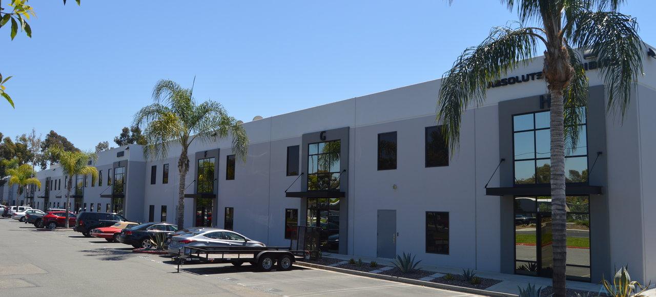 1382 Valencia Ave, Tustin, CA, 92780