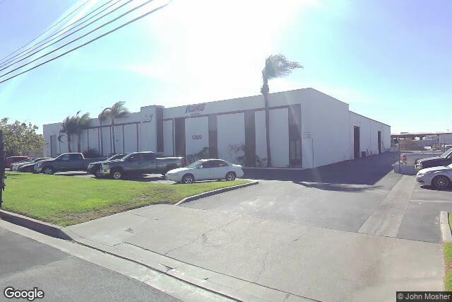 1399 N Miller St, Anaheim, CA, 92806