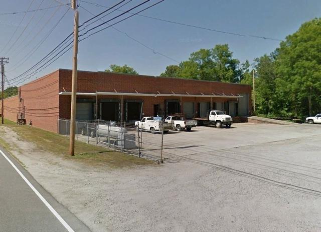 1415 S Elm St, High Point, NC, 27260