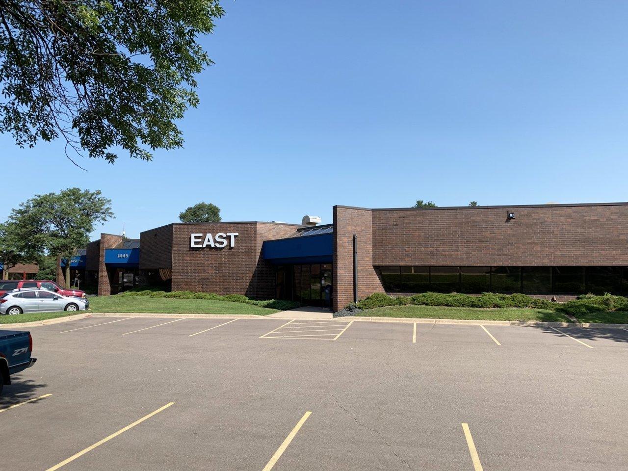 1419 Energy Park Dr, Saint Paul, MN, 55108