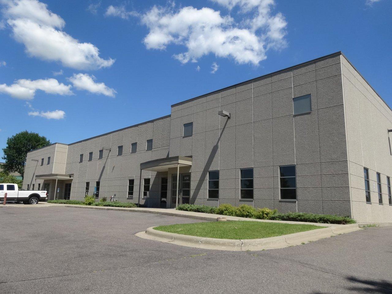 14331-14341 Ewing Ave S, Burnsville, MN, 55337