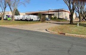 14351 Ewing Ave S, Burnsville, MN, 55306