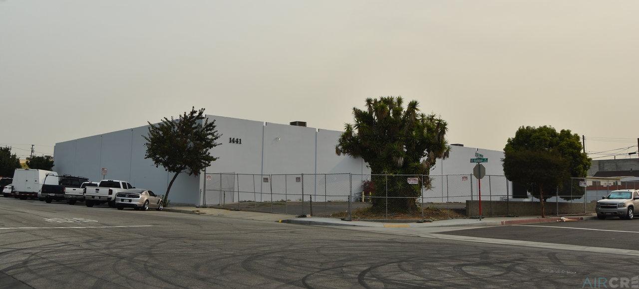 1441 W 132nd St, Gardena, CA, 90249