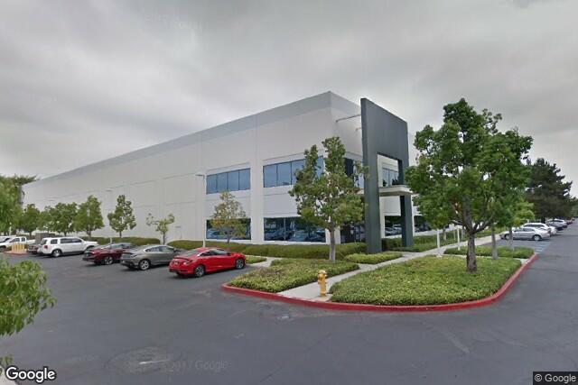 14420 Myford Rd, Irvine, CA, 92606