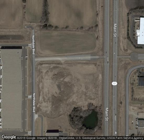 14525 Northdale Blvd, Rogers, MN, 55374