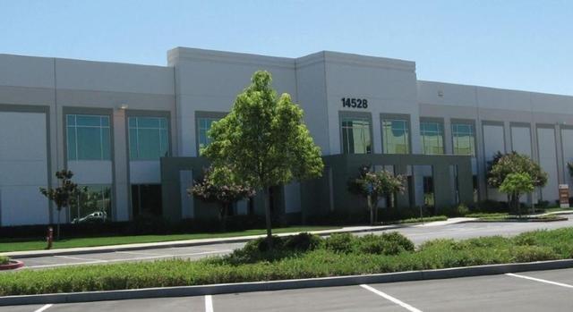 14528 Meridian Pkwy, Riverside, CA, 92518