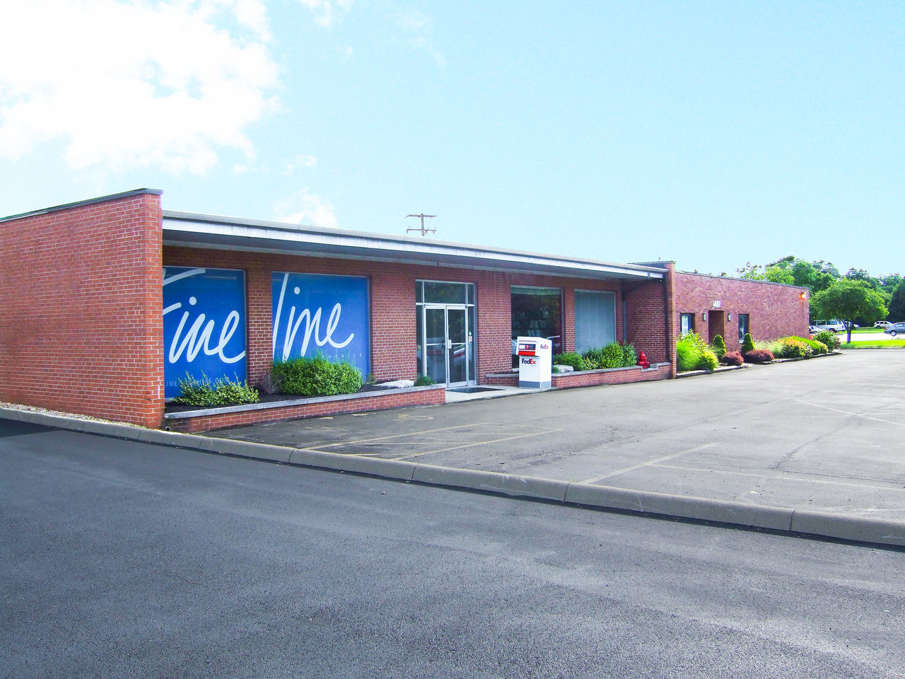 1481 W Goodale Blvd, Grandview Heights , OH, 43212