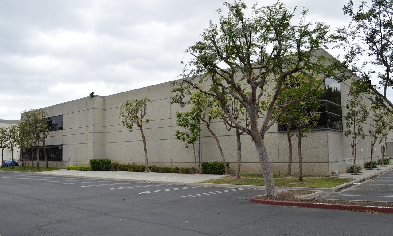 14 Centerpointe Dr, La Palma, CA, 90623