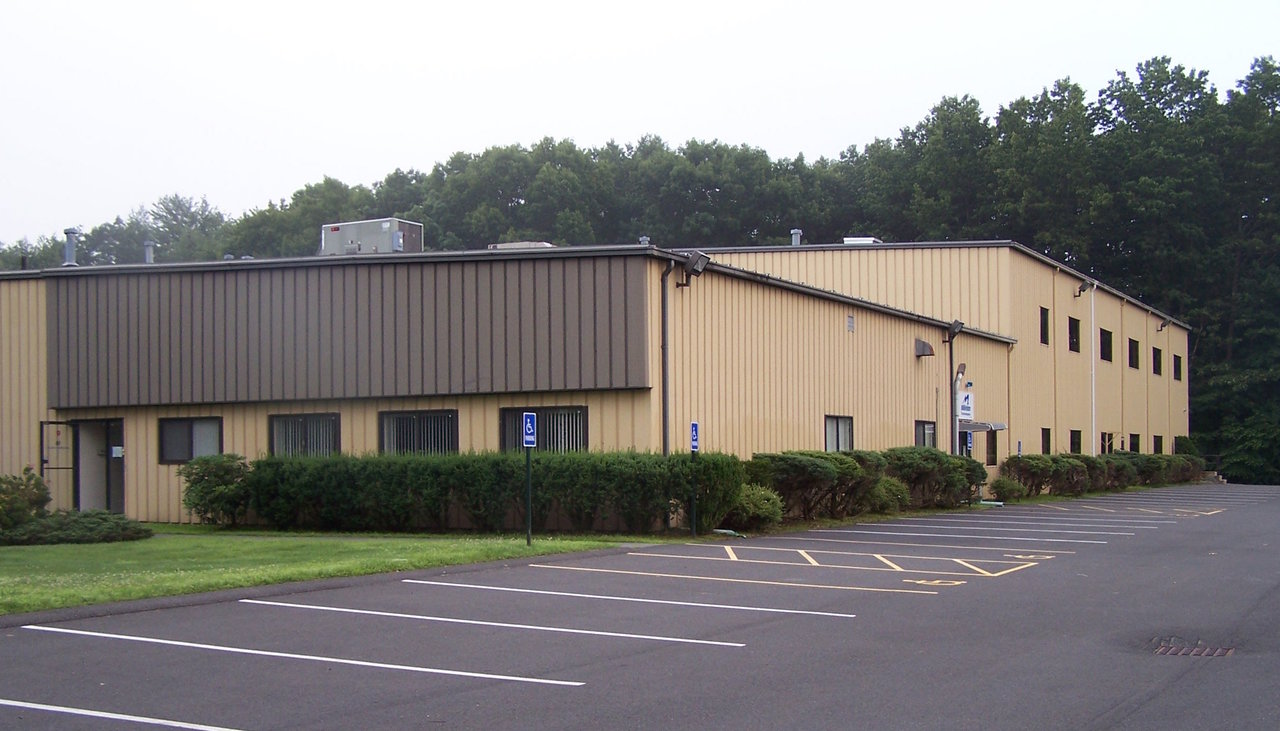 14 Industrial Dr E, South Deerfield, MA, 01373