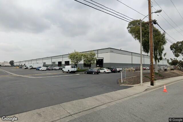 1501-1537 Greenwood Ave, Montebello, CA, 90640