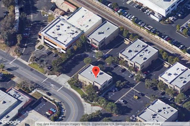 15149 Woodlawn Ave, Tustin, CA, 92780