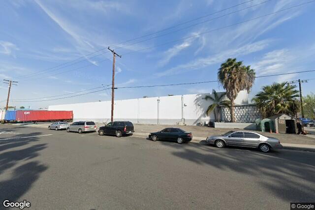 15220 Canary Ave, La Mirada, CA, 90638