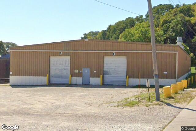 1530 Bluff Rd, Burlington, IA, 52601
