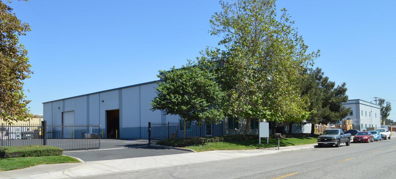 15342 Valencia Ave, Fontana, CA, 92335