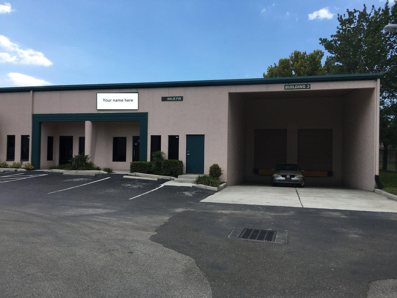 15375 Roosevelt Blvd, Clearwater, FL, 33760