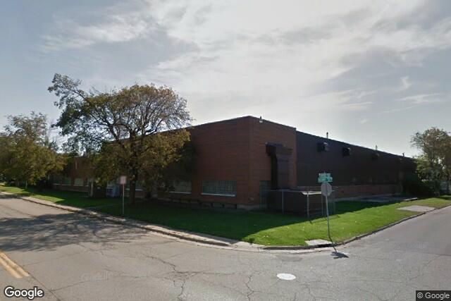 1546 Henry Ave, Beloit, WI, 53511