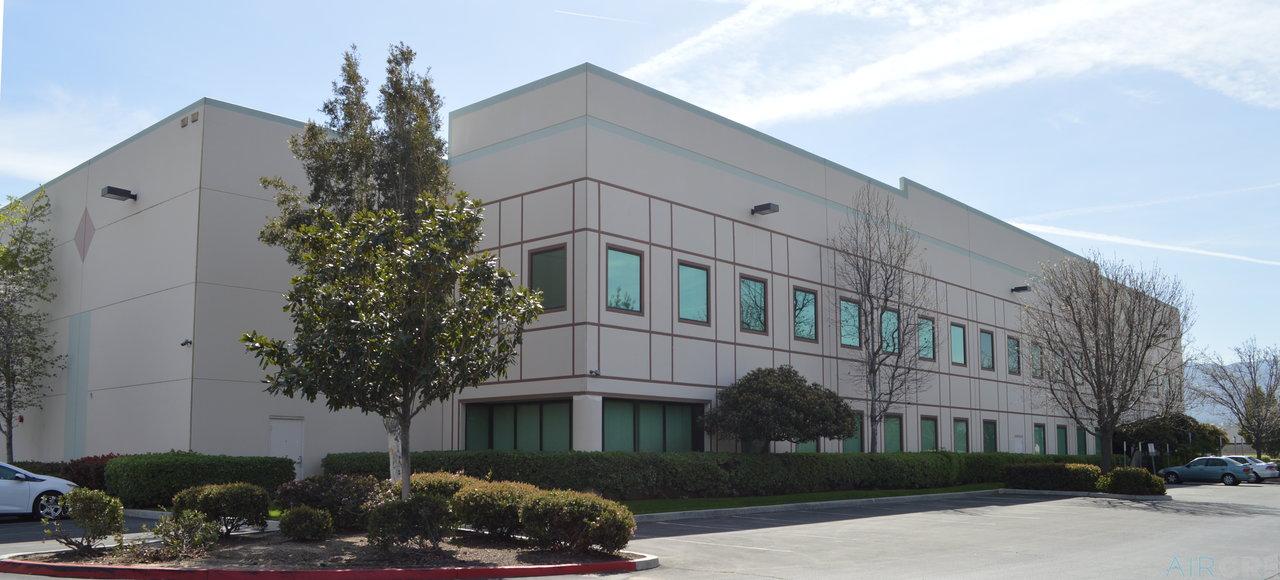 1550 Magnolia Ave, Corona, CA, 92879