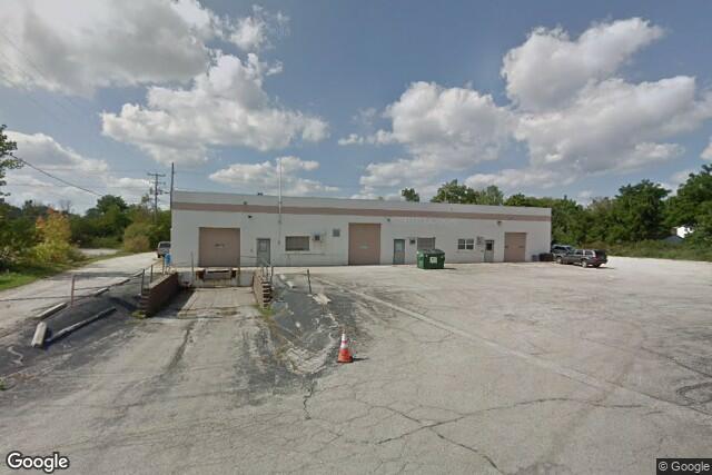 161-175 Washington Ave, Cedarburg, WI, 53012