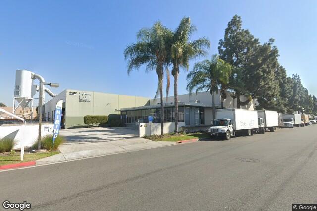 16222 Phoebe Ave, La Mirada, CA, 90638