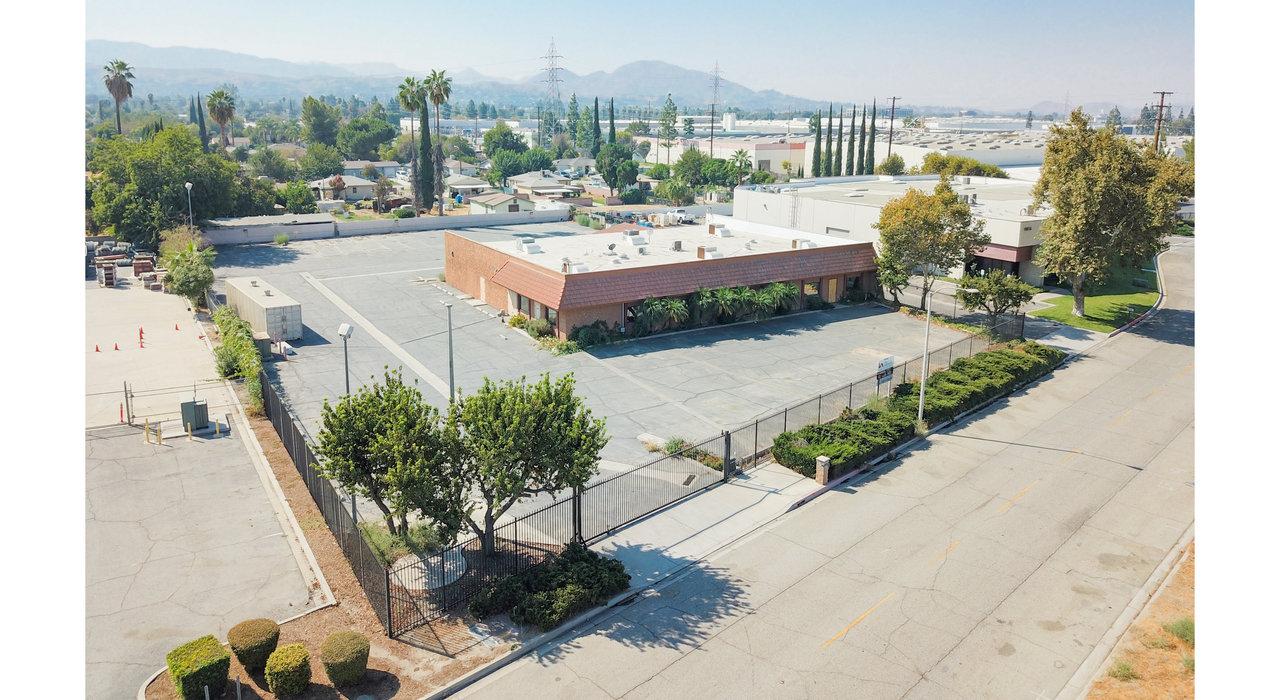 1655 Riverview Dr, San Bernardino, CA, 92408