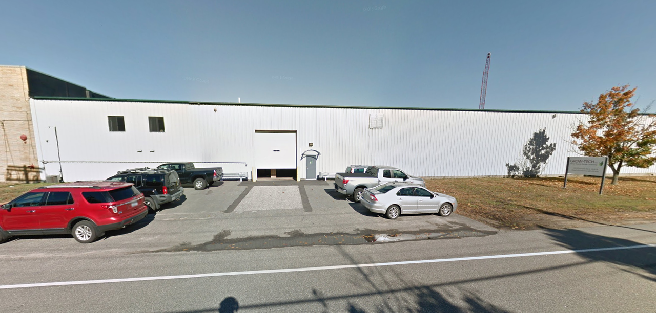 165 Pleasant Ave, South Portland, ME, 04106