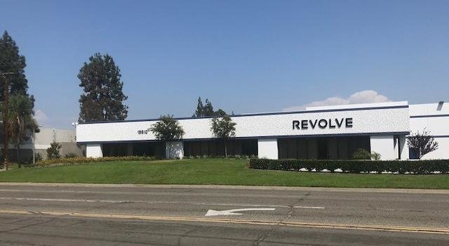 16610 Marquardt Ave, Cerritos, CA, 90703