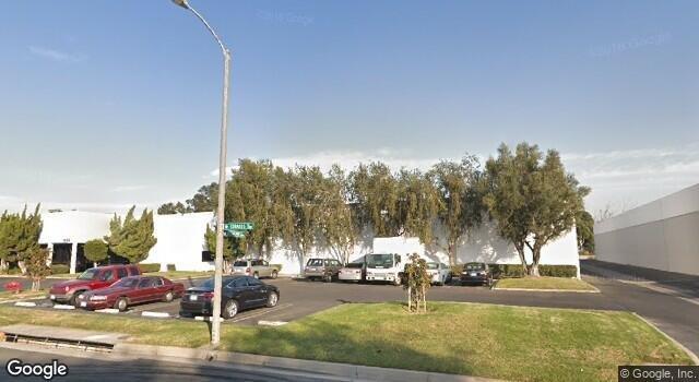 16826-16840 Edwards Rd, Cerritos, CA, 90703