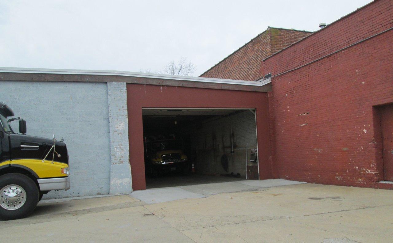 169 Mill St, Cranston, RI, 02905