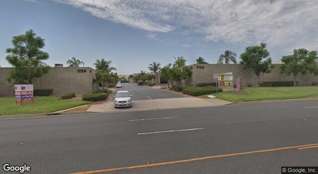 1710 S Grove Ave, Ontario, CA, 91761