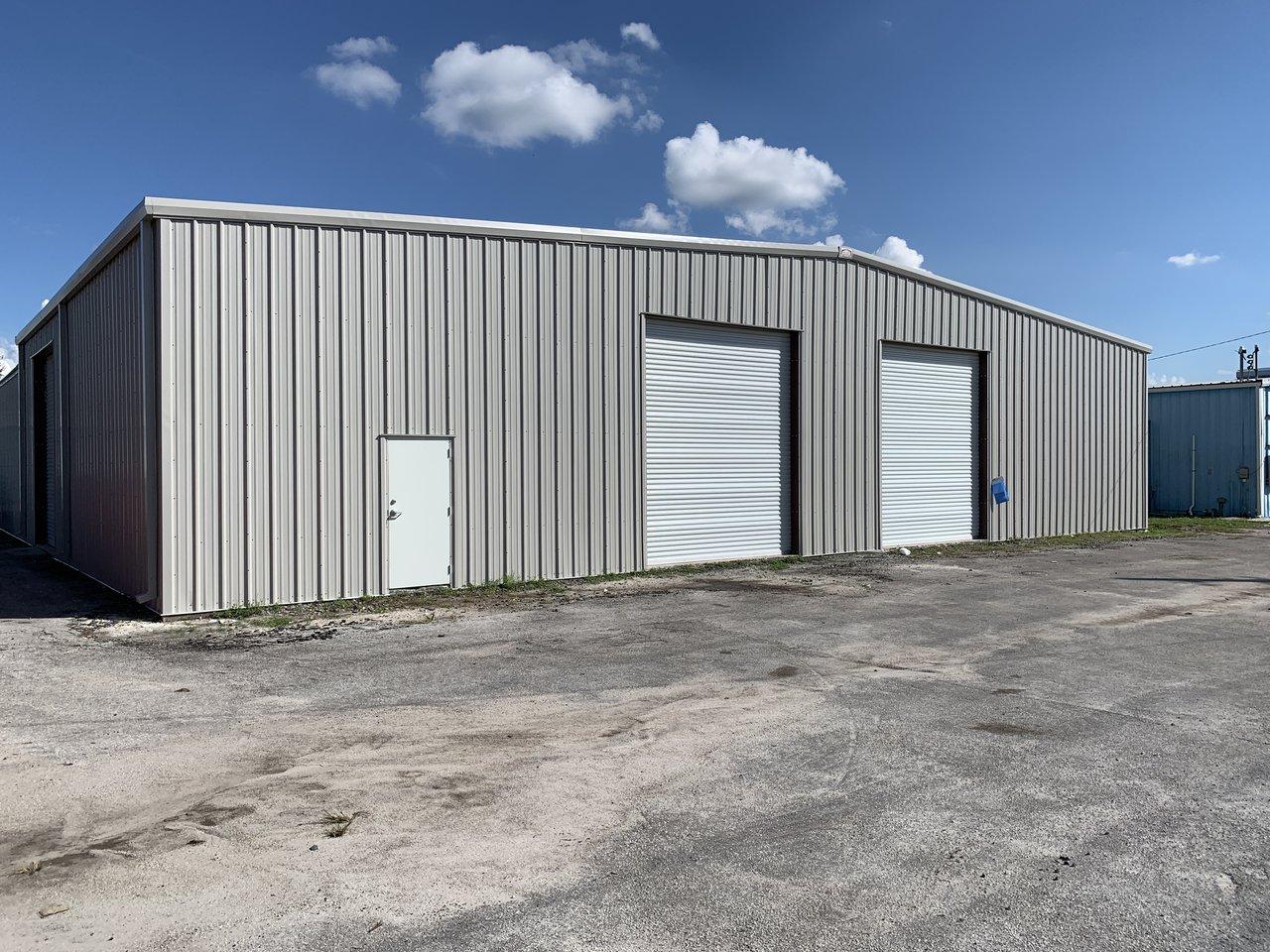 1710 Turkey Creek Rd, Plant City, FL, 33566