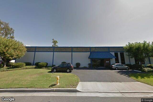 17222 Armstrong Ave, Irvine, CA, 92614