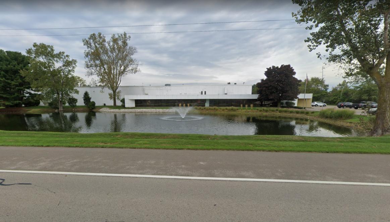 17237 Van Wagoner Rd, Spring Lake, MI, 49456