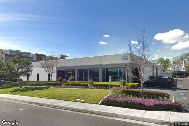17241 Murphy Ave, Irvine, CA, 92614