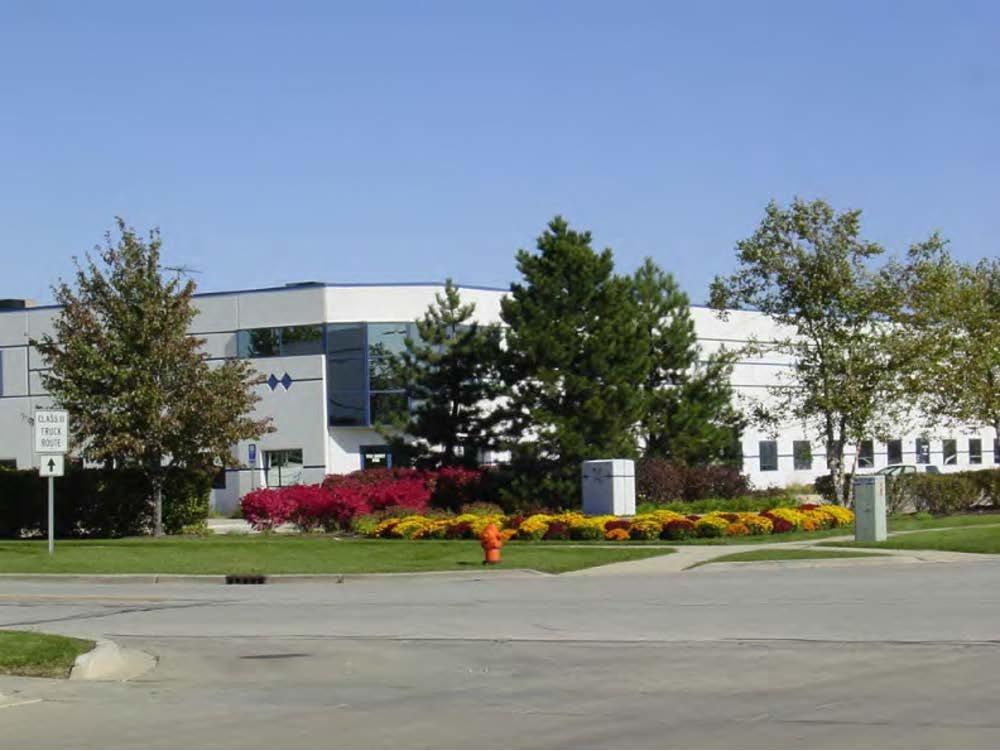 1743 Quincy Ave, Naperville, IL, 60540