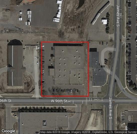 1750 W 96th St, Bloomington, MN, 55431