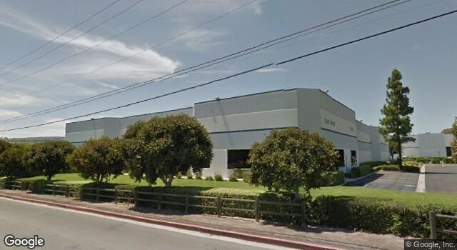 17900 Ajax Cir, Industry, CA, 91748